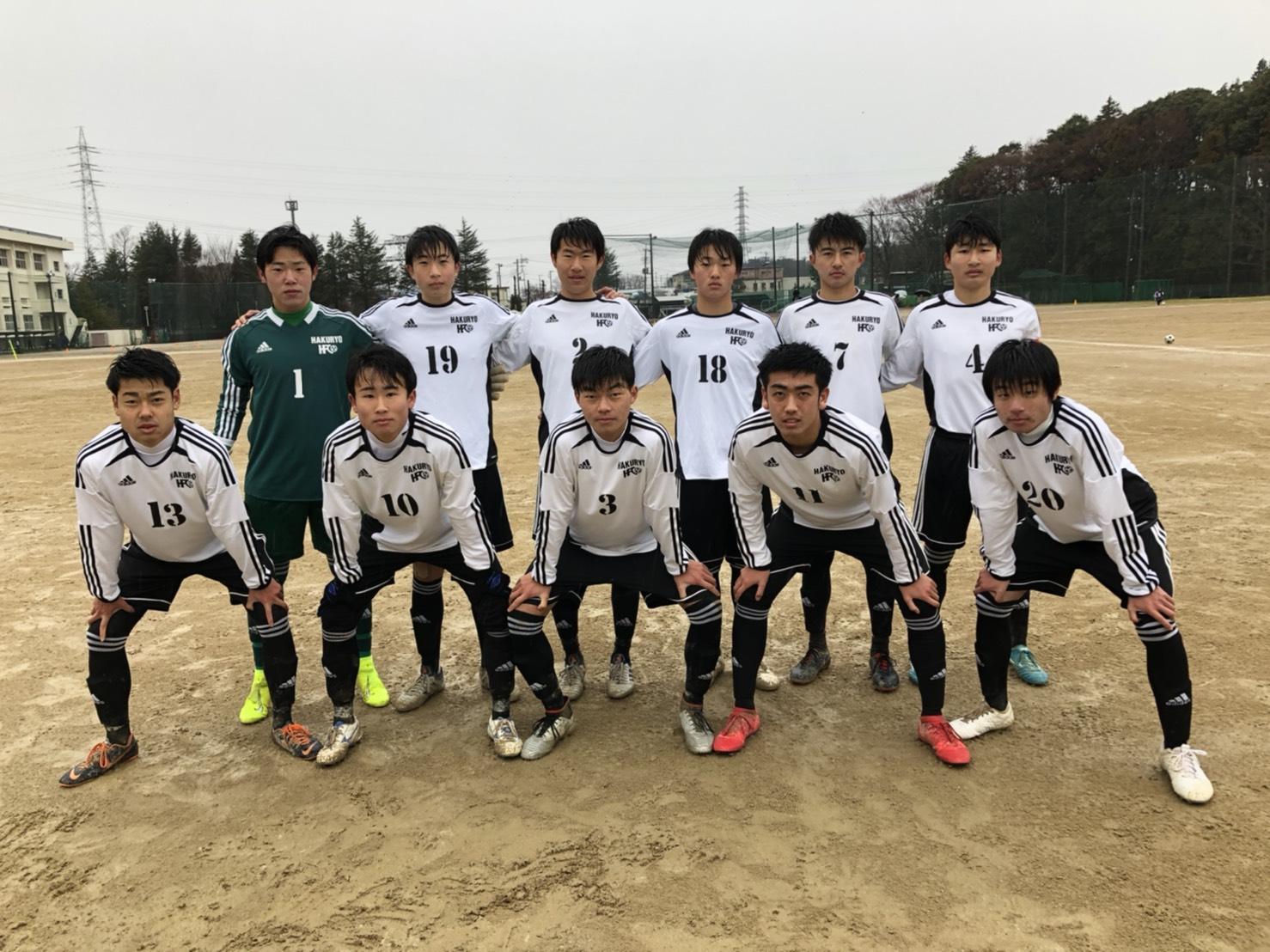 千葉県サッカーbbs