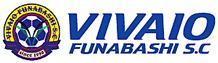 VIVAIO船橋サッカークラブ